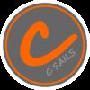 Craig Millar Sails (Pty) Ltd